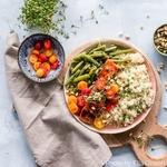 Australian Organic Quinoa 12 months Subscribe & Save