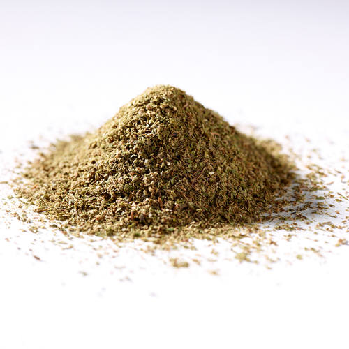Australian Lemon Myrtle (50gm)