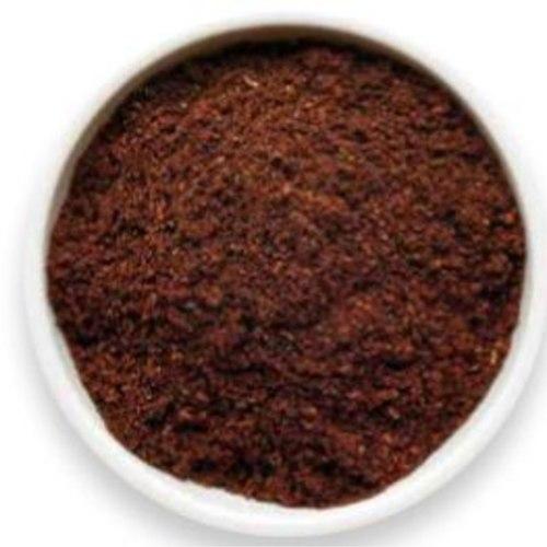 Tasmanian Pepper Berry (Gift Tin)
