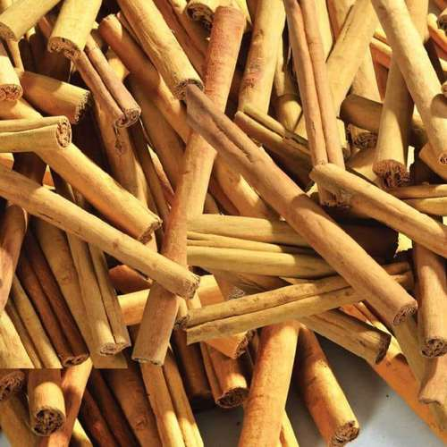 Ceylon Cinnamon Sticks Bulk Bag