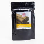 Ceylon Cinnamon Sticks Premium