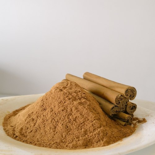 Ceylon Cinnamon Ground (50gm)