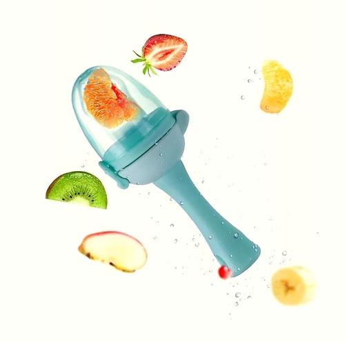 Feeder Bites/Fruit Feeder (Green)