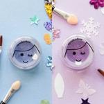 Nixie  Purple Pretty Play Makeup Goody Pack