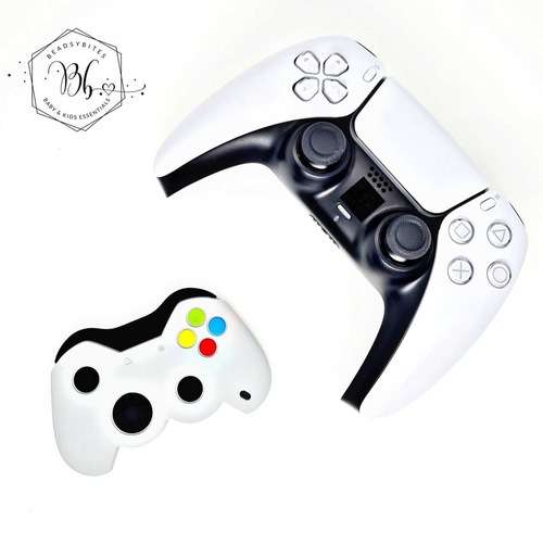 Gamers Teether