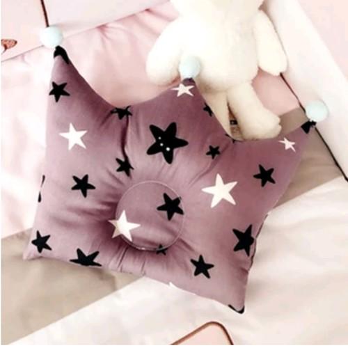 Star (Grey)