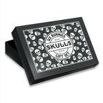 Polka Skull Gift Set