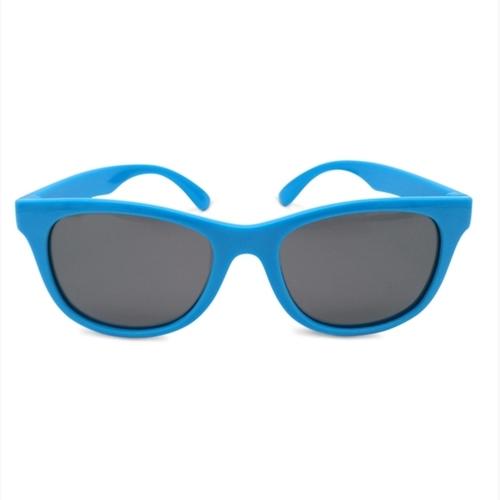 Wayfarer Blue