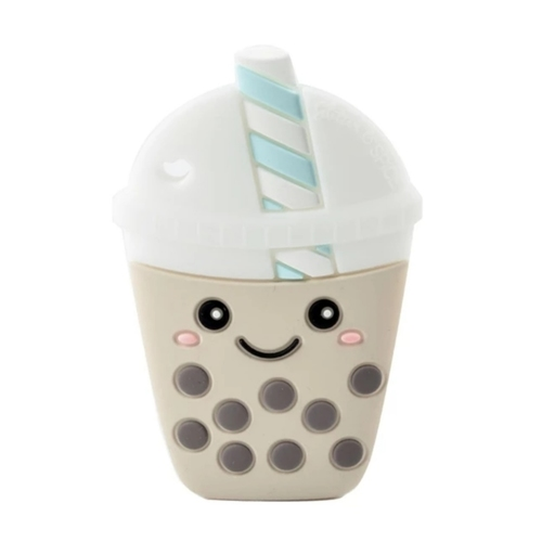 Baby Teether Bubble Tea