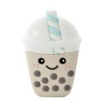 Baby Teether Bubble Tea