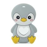 Baby Teether Penguin