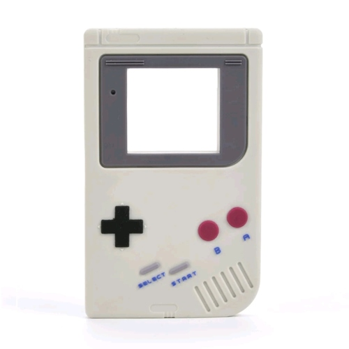 Baby Teether Game Boy