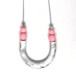 Jewel Bites Pink