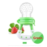 Fruit Feeder Green