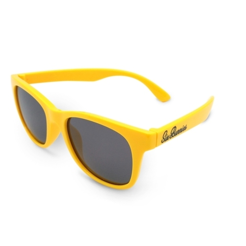 Wayfarer Yellow