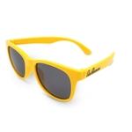 Wayfarer Yellow