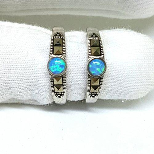 SimplyHer Opal Blue