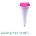 Lumiere Ice Roller