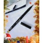 Motives Retractable Lip & Eye Brush