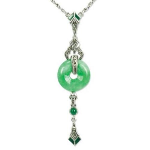 Empress Jade