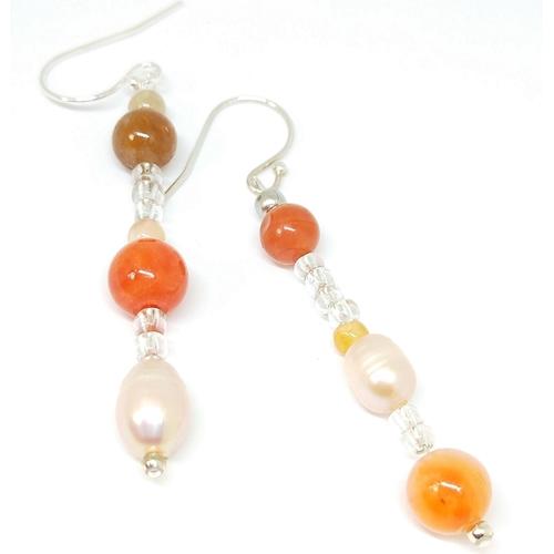 Oriental Orange2
