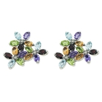 Bloom CollectionMixam Earstuds