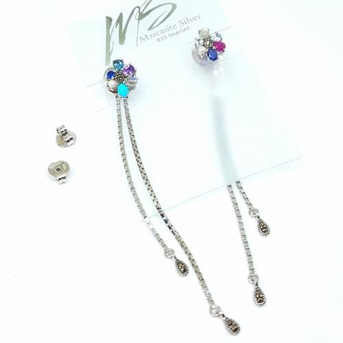 Danty Florinda *All gems