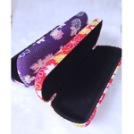 Japanese Fabric Shades Holder
