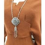 Elysian Necklace