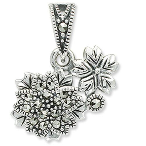 Frost Pendant Gift Set