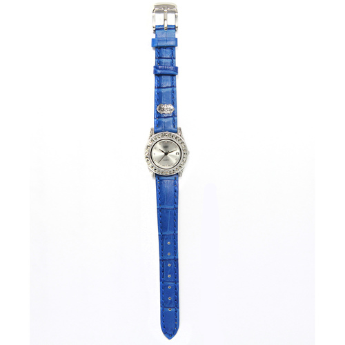 Calf Leather Watch HW131