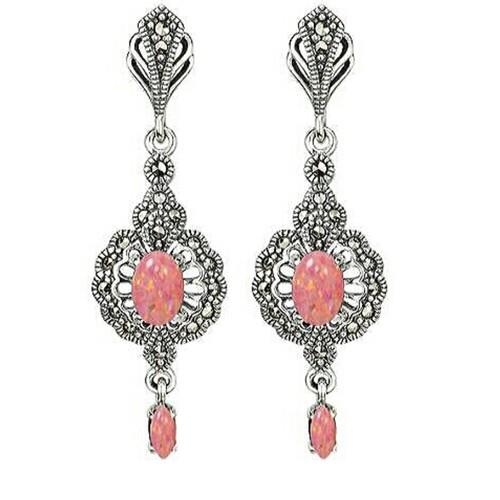 HE1522 Pink Opal