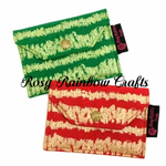 Exclusive Premium Handmade Coins  Cards Case Pouch