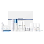 Rene Cell Special Skin Care Collection Limited Edition