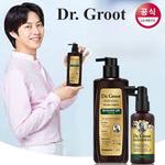 Dr Groot Anti-Hair Loss Scalp Tonic 80ml