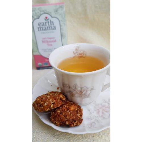 Nursing Tea Bundle