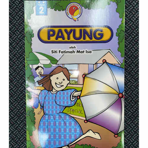 Payung