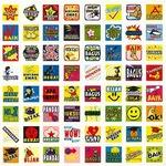 Malay_sticker.png