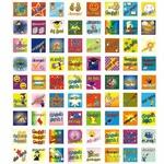 Tamil_Sticker.png