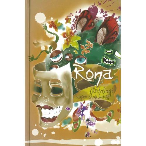 Cerpen Rona