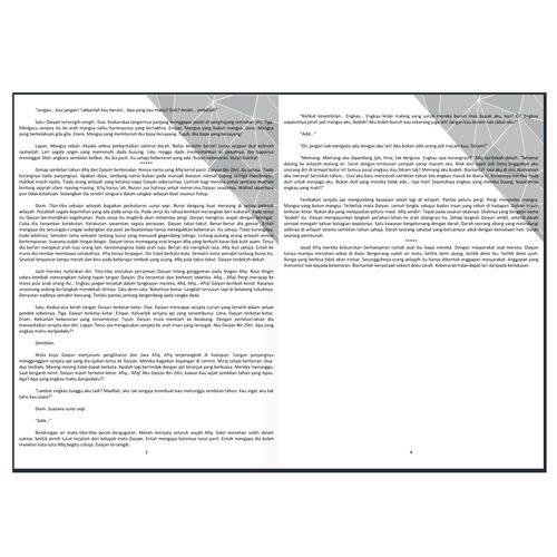 Pena Emasku 2016 pg 3-4.PNG