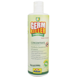 GK Concentrate™ (Citronella) 500ml