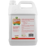 GK Anti-Bacterial Hand Soap (Citrus) 5L
