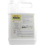 General Liquid Detergent 5L