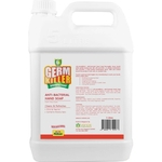 GK Anti-Bacterial Hand Soap Citrus 5L