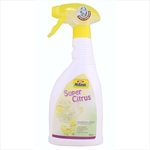 Super Citrus 500ml