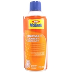 Contact Cleaner & Lubricant 450gm