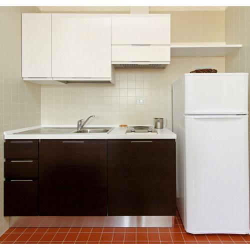 Twin Pack Kitchen Wonder 500ml x 2