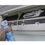 Air-Conditioner Cleaner Self-Rinsing 374g