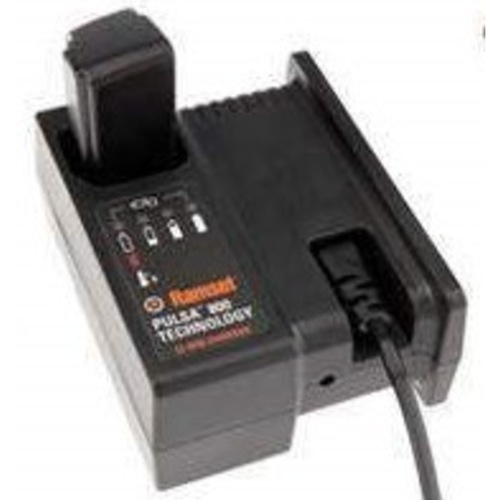 Ramset Trakfast 800P Battery Charger